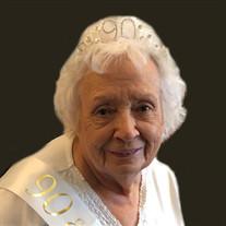 Ruth Ann Sander