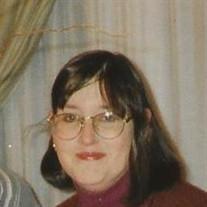 Angela M. Moore