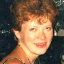 Ramona I. Slupik, M.D.