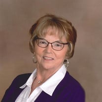 Marilyn  R. Mrdutt