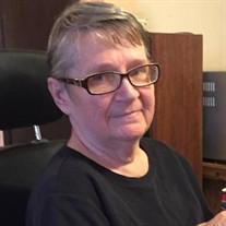 Bonnie  Jean  Carlock