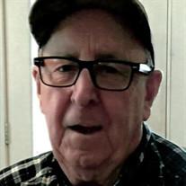 Gerald J.  Andreini