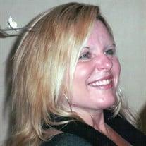 Christel Lynn Coleman