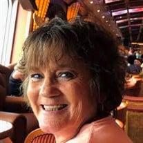 Debra Lynn Davis