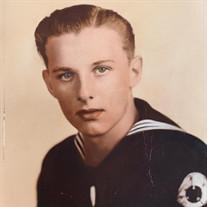 Donald K. Cook