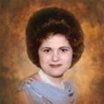 Amalia Lopez
