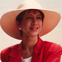 Claire  C. Lilienthal