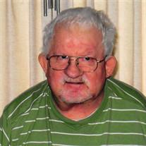 Mr. Phillip L.  Hurley