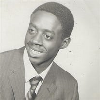 Jerry L. Bright