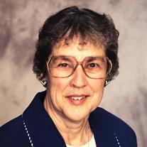 Donna Rae Mellott