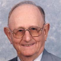 Glenn Dale  Wosika