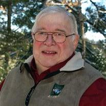 Earl C. Watkins Jr.