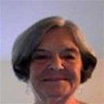 Irene Fowler Allison