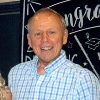 Norman D. Compton