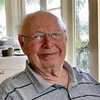 Ed Altman