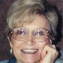 Mary Helen Park White