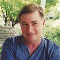 James E.  Erb