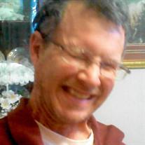 Robert Edward Comer