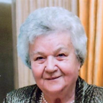 Katarzyna Safonof