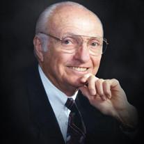 Jonathan Simpson Swift M.D.