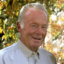 Robert Welton Mitchell