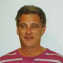 "James ""Jim"" M. Kralic"