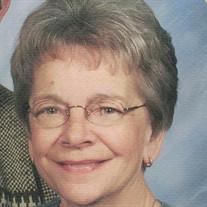 Donna Lynn Hunt
