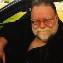 Gary R Strauss