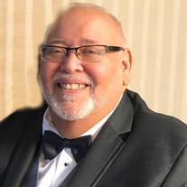 Robert G. Muscaro