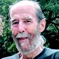 Mr. Stephen  Alan Boyle