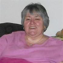 Christine L. Zombek