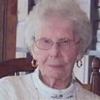 Percita E. Wertz