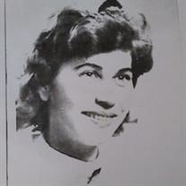 Regina Walerjan