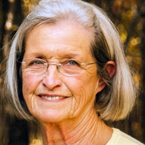 Mrs. Diane Crabb Tracy