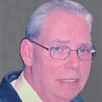 Ronald E. Cullenen