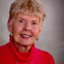 Joyce A. Danhoff