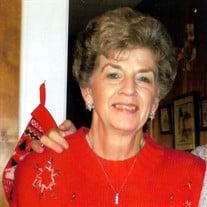 Nola Jean Smith