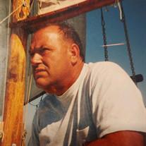 Mr. Alvin L. Ledford