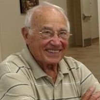 Frank M. Wirth