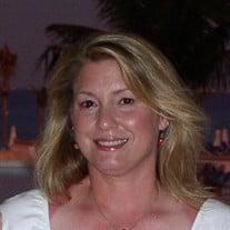 Theresa Ann Southern
