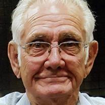 Lloyd L. Raimer