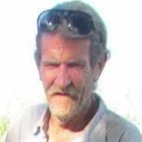 Joseph Anthony Evers