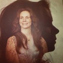 Ms.  Susan Jeanne Serrill
