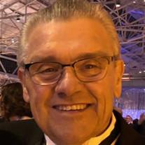 Dallas James Nelson