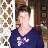 Donna   Jean  McMillion