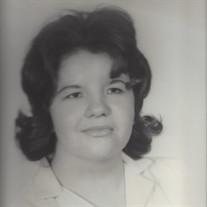 Margaret  Miller McIntosh