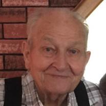 Robert D. Cox