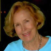 Phyllis L. Mason