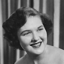 Lois Ornelas