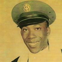 Mr. Charles  Ray Davis